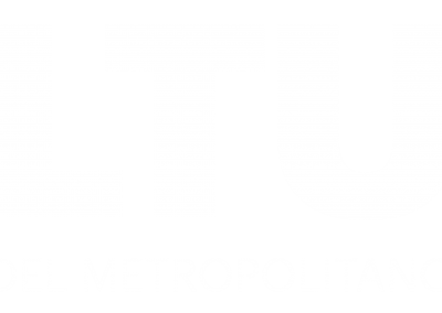 logo cultura blanco-03
