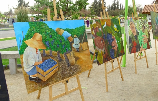 pintura_07