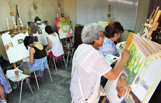 pintura_13