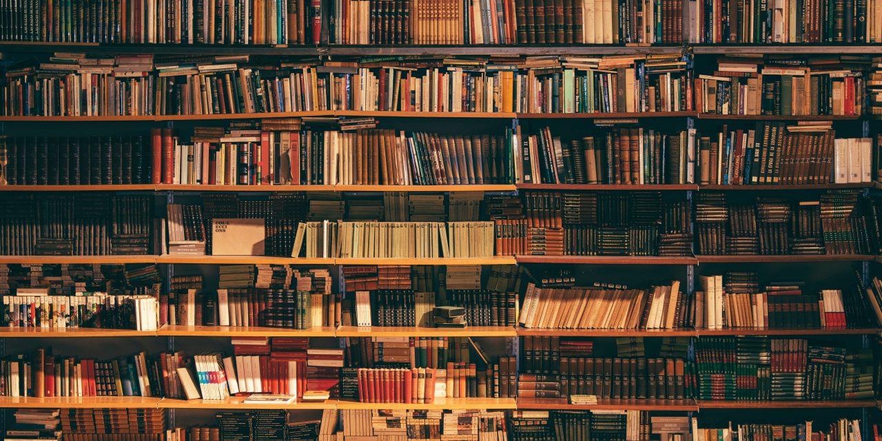 Bases V Concurso Literario