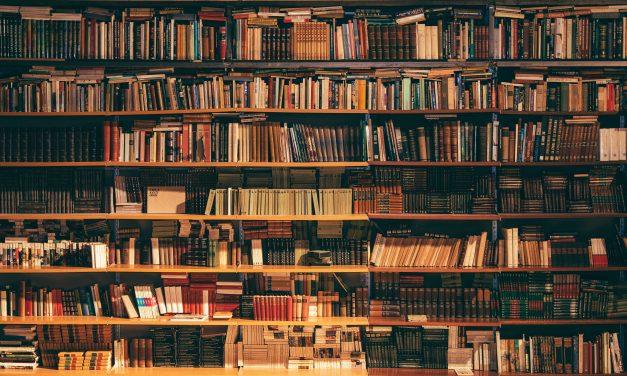 Mundos Literarios 1