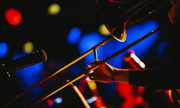 Conociendo el Jazz: 2da Parte