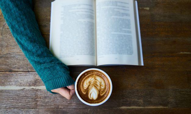 Tips literario: El ensayo 1° parte
