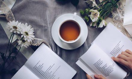 Tips Literario: El Ensayo 2da parte