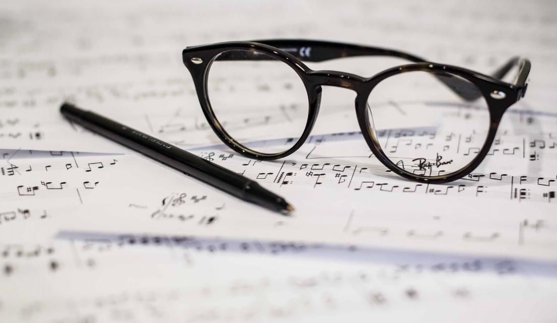 Conociendo el Jazz – 6ta Parte: Cool Jazz