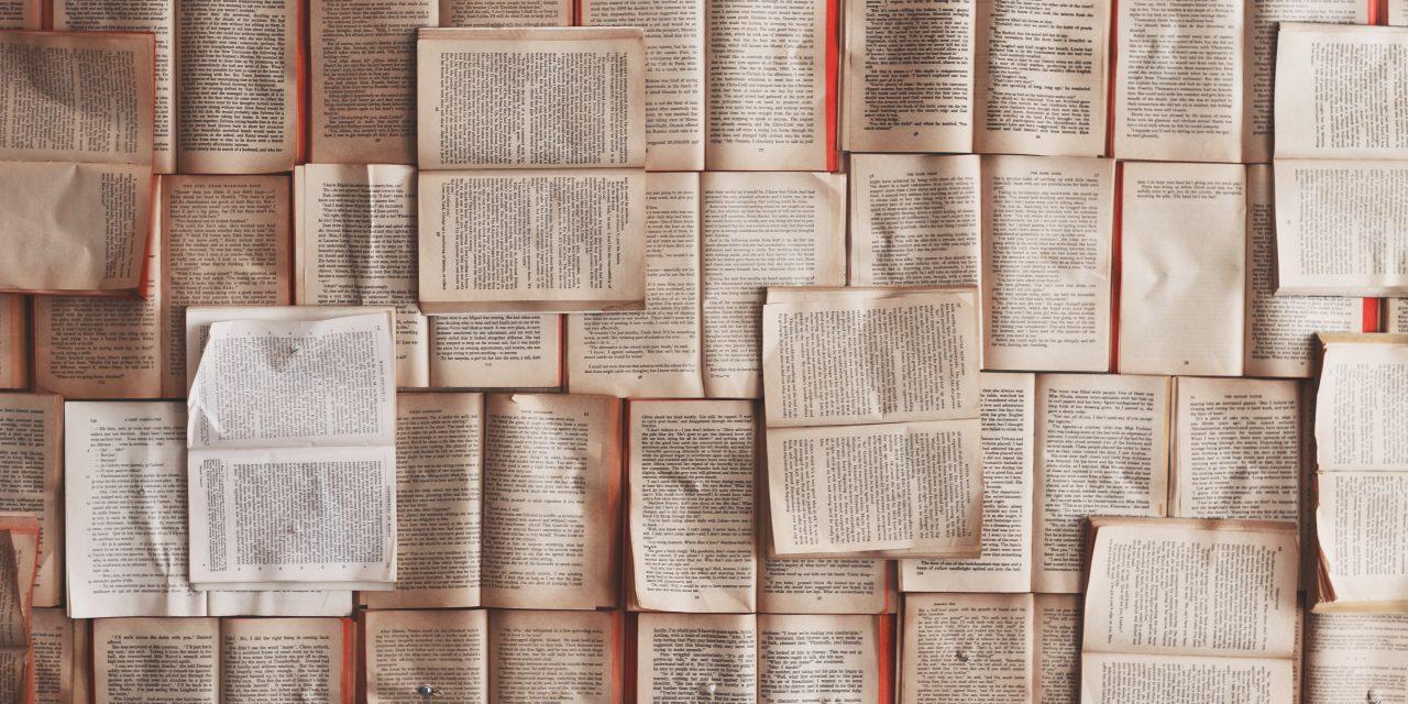 Mundos Literarios 2da Parte