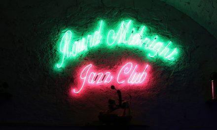 Conociendo el Jazz – 5ta parte