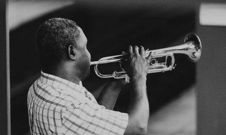 Conociendo el Jazz – 7ª Parte