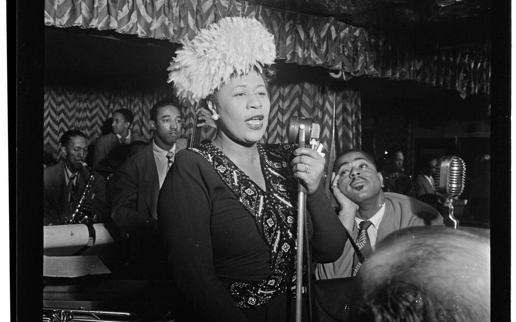 Conociendo el Jazz – 9na Parte