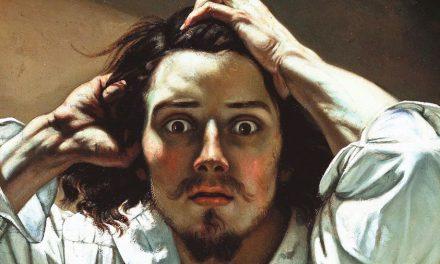Arte en cuarentena: Caravaggio