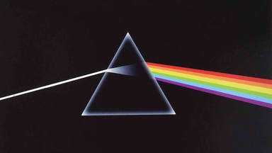 Discoteca del Metropolitano Pink Floyd