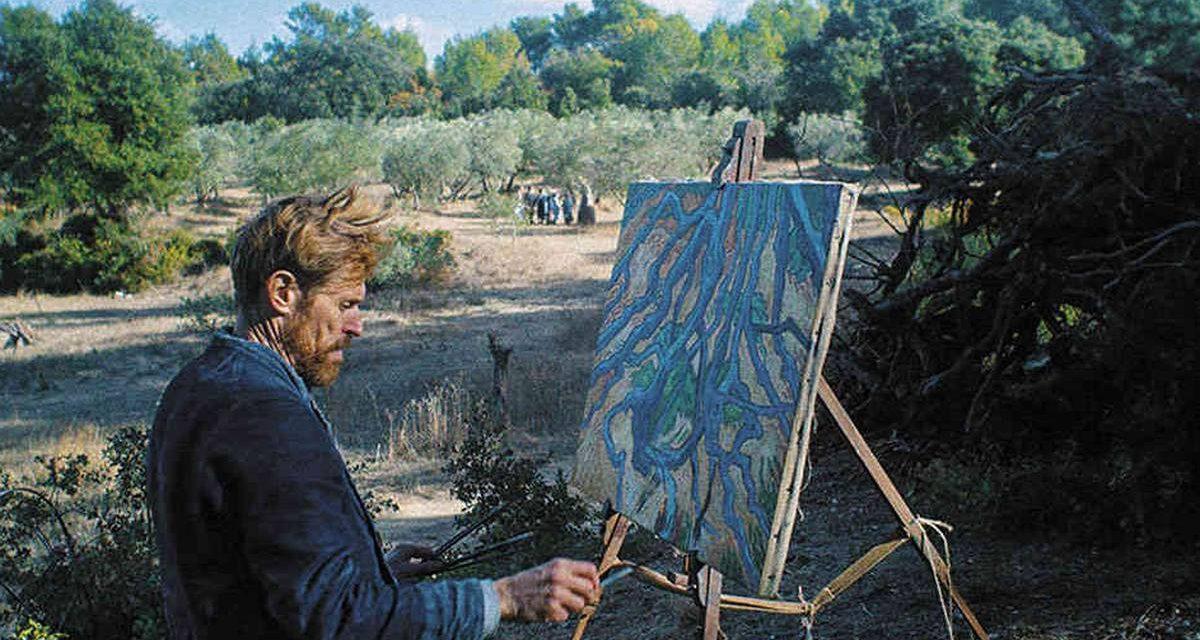 20 datos que debes conocer de Vincent Van Gogh