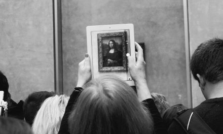 10 Curiosidades del mundo del arte